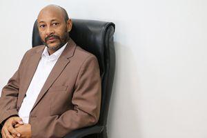 Mohammed Osman Elrasheed