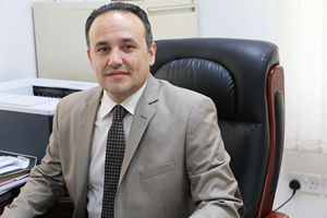 Samir Marwan Hammami