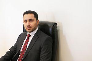 Mansour Naser ALraja