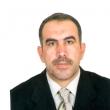 Dr.Mawih