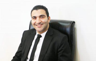Hazem Mohammed Al Samman