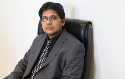 Mohammed Abdul Imran Khan