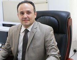Samir Hamami