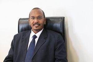 Tariq Mohammed Salih Atiya
