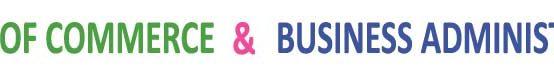 CCBA Header Logo