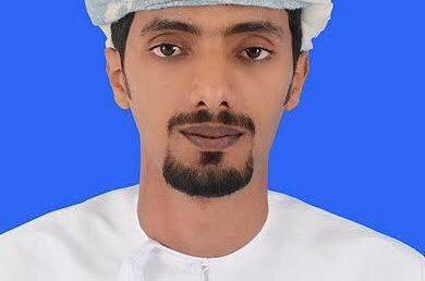 Ali Mohsin Ba Awain