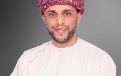 Mohammed Bait Ali Sulaiman