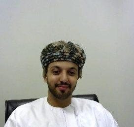 Hitham Salim Al Hadhri